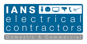 Ians Electrical Contractors